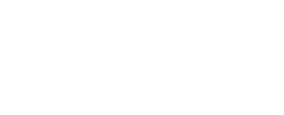 Member American Optometric Association
