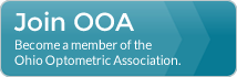 Join Ohio Optometric Association