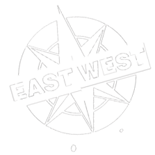 EastWest Eye Conference. Click logo for home page.