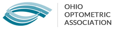 Ohio Optometric Association