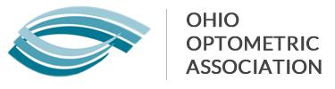 Ohio Optometric Association