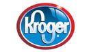 Kroger OOF Donations