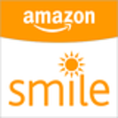 Amazon Smile OOF