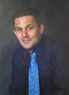 Dr. James Kover