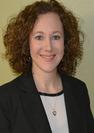 Dr Tiffany Procaccini