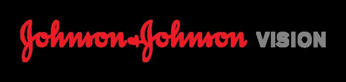 JJVCI 2017 Logo 1