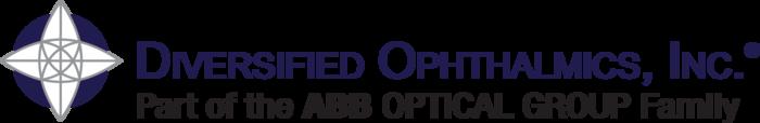 ABB/Diversified logo 1
