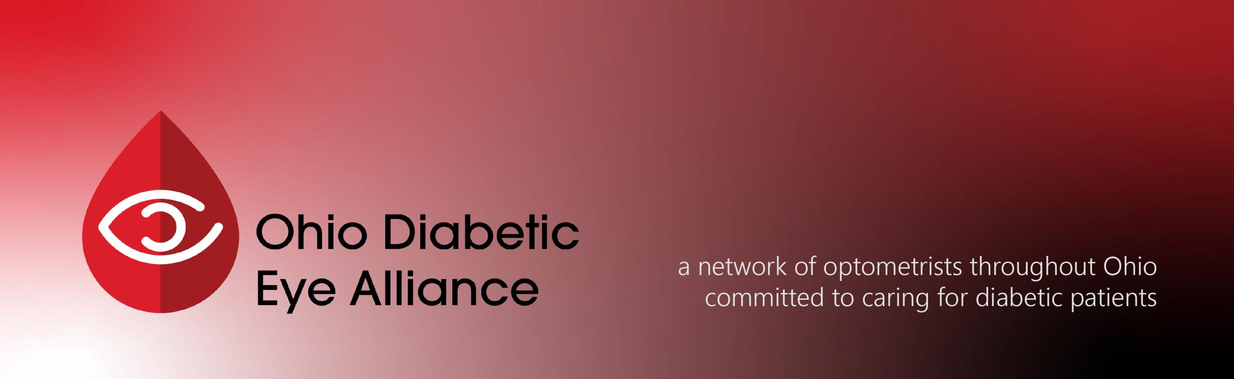 Ohio Diabetic Eye Alliance