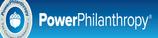 Power P Logo