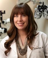 Dr Rachael White Edited