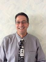 Dr Doug Hocking
